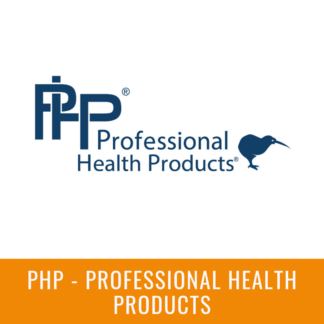 PHP Supplements